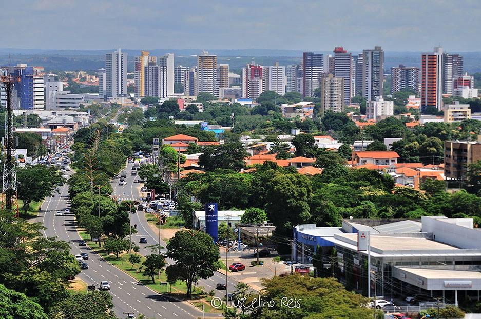 Simões Piauí fonte: 3.bp.blogspot.com