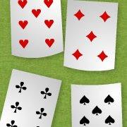 Roulette casino gratuit telecharger