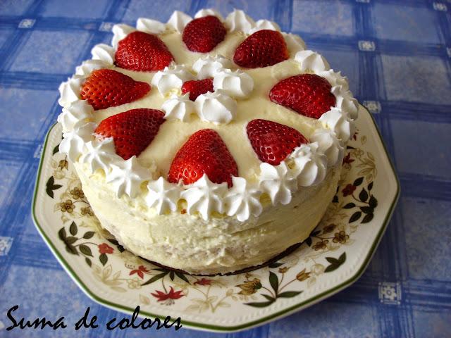 Short-Cake-01