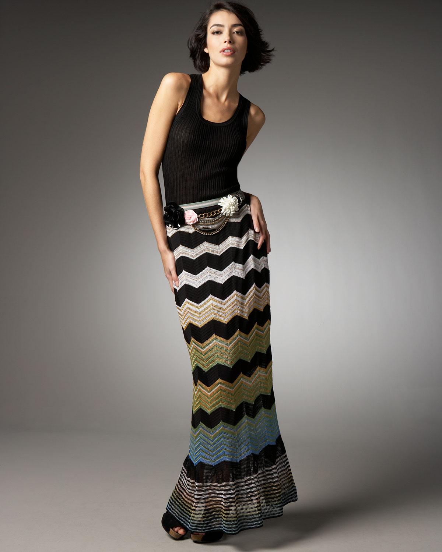 Mountainuwebaseing модные длинные юбки вязаные