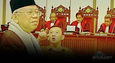 Indonesia itu Butuh Gerakan Keagamaan atau Gerakan Komunis?