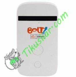 Merk Modem MIFI 4G Terbaik dan Tercepat