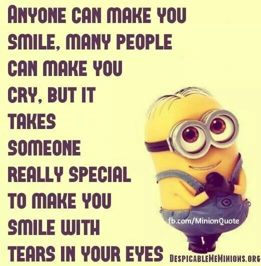 Friendship Day 2016 Minions Quotes