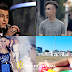 Eslovénia: RTVSLO recebeu 90 candidaturas para o EMA 2017