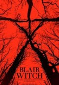 Download Film Blair Witch (2016) Subtitle Indonesia Bluray