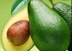 Daftar nama makanan yang baik (terbaik) & efektif untuk menurunkan (penurun) kolesterol