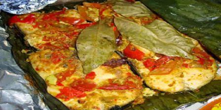 nama makanan khas kalimantan selatan makanan tradisional khas kalimantan selatan gambar makanan khas kalimantan selatan makanan ringan khas kalimantan selatan makanan khas banjar kalimantan selatan