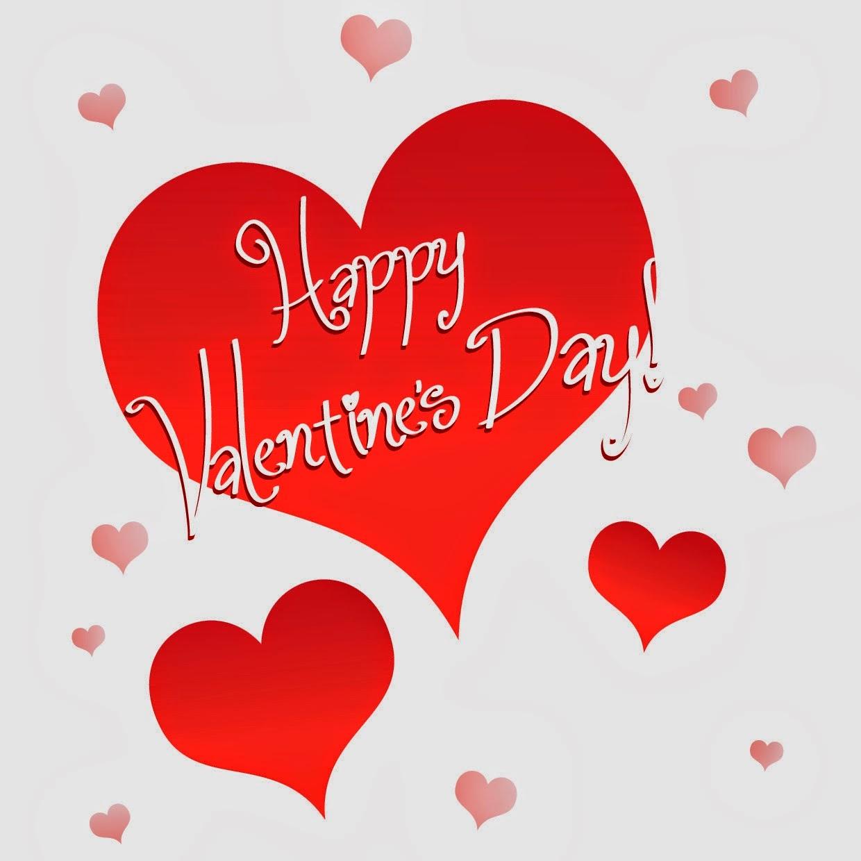 smiješne čestitke za valentinovo Besplatne Čestitke: Čestitka Happy Valentine's Day okružena  smiješne čestitke za valentinovo