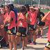 Femenil de Tigres debutó con derrota