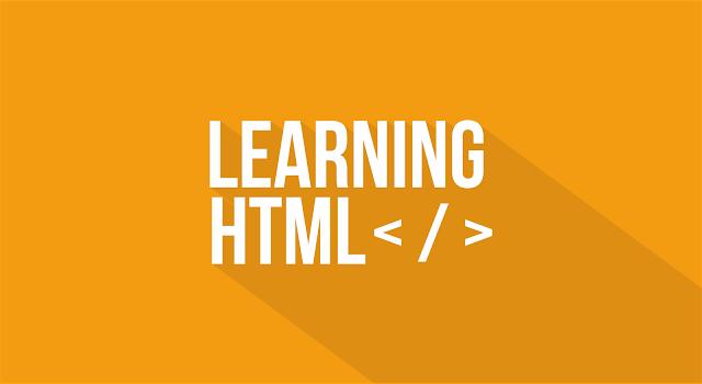 Belajar HTML Beritatekno.net