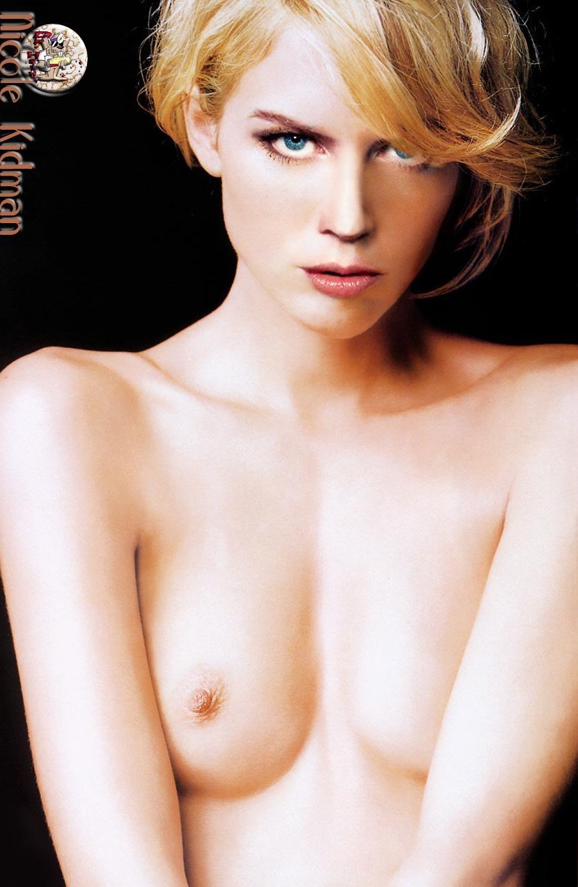 Scarlett johansson new nude pictures-6333