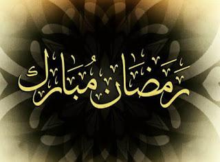 Penulisan Kata Ramadhan yang Benar: Ramadhan, Ramadan, Ramadlan?
