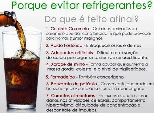 http://3.bp.blogspot.com/-MYnWv6JHYGQ/Ug6MJUChlAI/AAAAAAAABA8/0wtK81me_Ao/s1600/do-que-e-feito-refrigerante.jpg