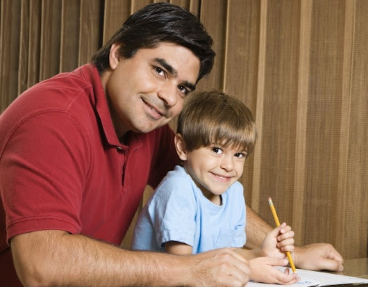 Benefits Of Homeschooling