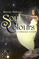 http://www.amazon.de/Soul-Colours-Band-Schwarzer-Verrat-ebook/dp/B018XTH4DU/ref=sr_1_1?ie=UTF8&qid=1456586242&sr=8-1&keywords=soul+colours+3