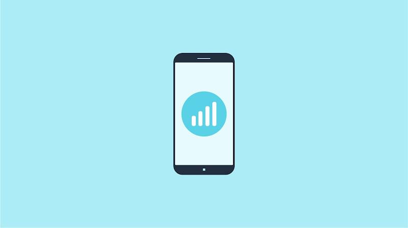 Contentisi - Cara Menggunakan Proxy Pada Internet Data Android Terbaru (Tested on Xiaomi)