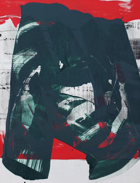 artiste contemporain jean-baptiste besançon