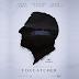 [FILME] Foxcatcher - Uma História que Chocou o Mundo, 2014