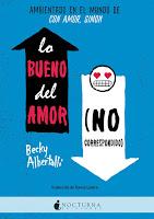 http://elcaosliterario.blogspot.com/2019/02/resena-lo-bueno-del-amor-no.html