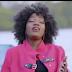 New Video | Angel Benard – Utukumbuke