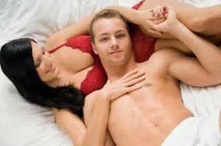 Ham muốn tình dục ở nữ thường do sự thèm muốn và kích thích từ người khác