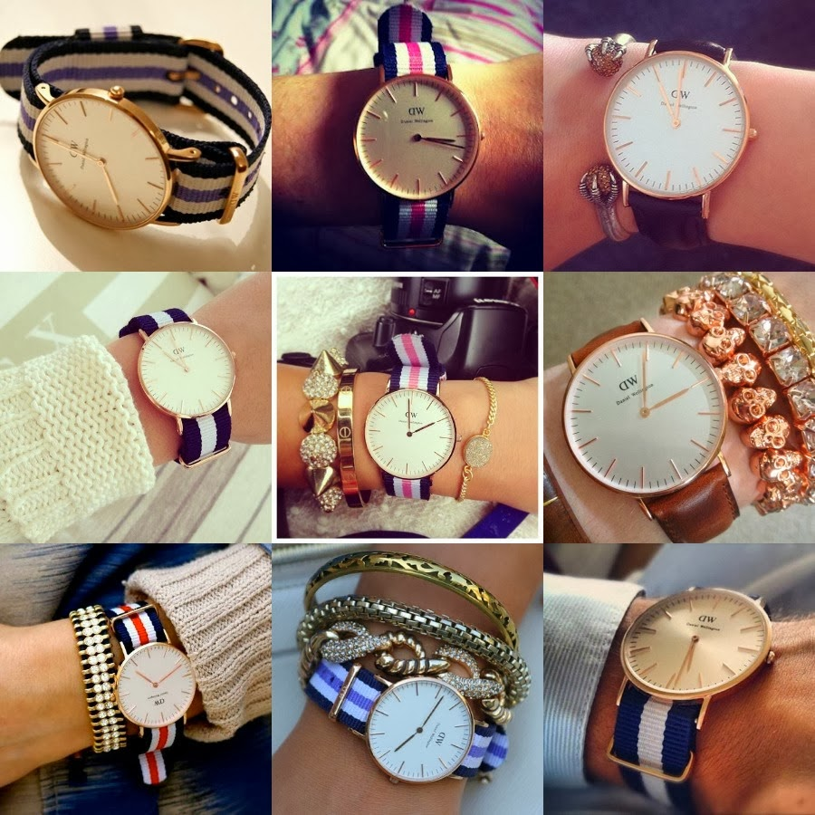 daniel-wellington-watch-accessories-hijab