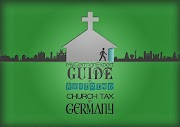 10 Facts about German Church Tax