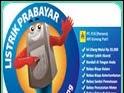 Cara Transaksi Token PLN Prabayar Termurah