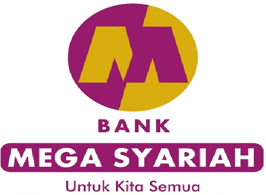 LOWONGAN KERJA BANK, LOWONGAN BANK MEGA SYARIAH, LOWONGAN SYARIAH