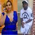 E! GISTS: Caroline Danjuma Reveals The Picture Of The Guy Who Allegedly Died In Davido's Car