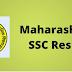 Maharashtra 10th Result 2017, Check Maharashtra SSC Result 2017