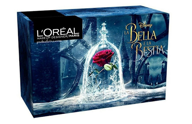 beauty-and-the-beast-makeup-loreal-2