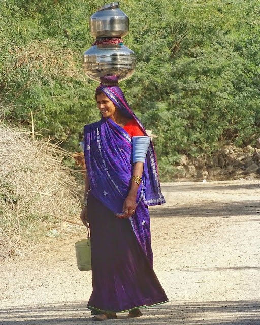 Rajasthani culture and tribes