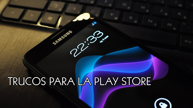 trucos-play-store