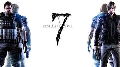 Resident Evil 7, Bakalan Lebih Seram