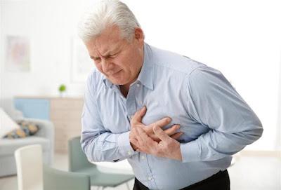 best heart valve surgery