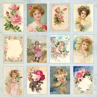 http://www.hobby-crafts-and-paperdesign.eu/de/dcwv-und-sugar-plum-designerbogen-rose-garden.html
