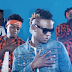 Download Mp4 | Willy Paul ft Size 8 - Tiga Wana #TW | Official Video [New Music]