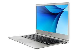 Download Driver Samsung 9 NP900X3L