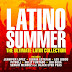 VA - Latino Summer: The Ultimate Latin Collection (2CD) (2016) MP3 [320 kbps] TORRENT