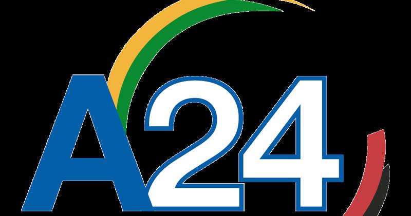 Africa 24 tv sur satellite 2016 fr quence nilesat astra - Tv satellite gratuit ...