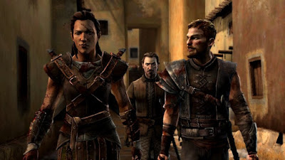 Game-Of-Thrones-Episode-3-PC-Game-Free-Download