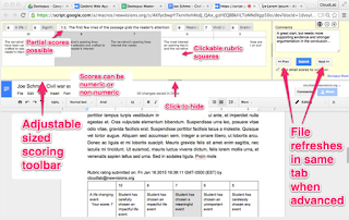8 Google Sheets Add-ons Every Teacher Should Know About | Educational Technology and Mobile Learning