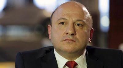 """""""Əliyevi təhqir etdiyi üçün Sərdar Cəlaloğlunun başına vedrə keçirib döydürmüşəm"""""""