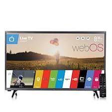 Top 60+ Best 46 Inch TV under $1000
