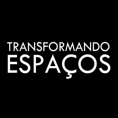 Blog Transformando Espaços