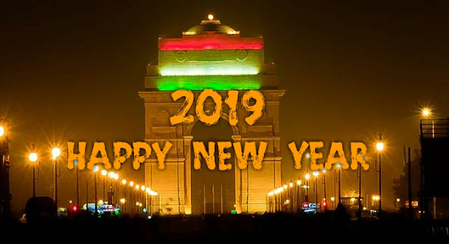 Combodian-New-year-2019-pokijhgf