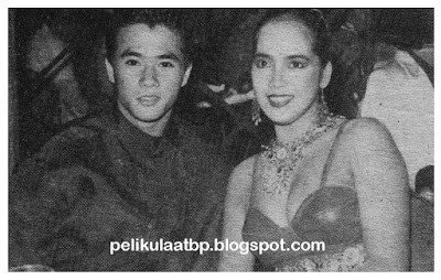 'Akala nila asawa ko.' Jeric Raval Was Seen With Another Woman! Who Is She? FIND OUT HERE!