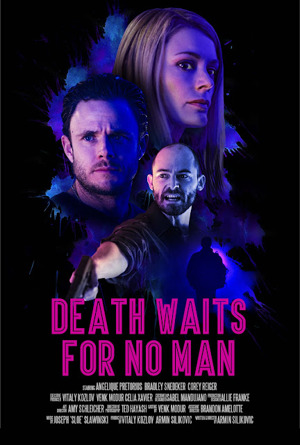 http://horrorsci-fiandmore.blogspot.com/p/death-waits-for-no-man-official-trailer.html