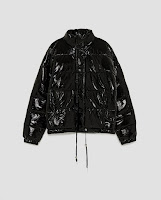 https://www.zara.com/be/en/woman/new-in/quilted-vinyl-jacket-c840002p4791036.html